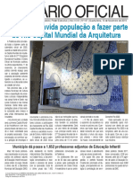 rio_de_janeiro_2019-11-13_completo.pdf