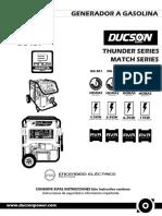 Gen Manual Ducson 4