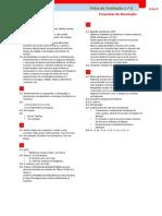 Hgp5 Proposta Correcao 6b