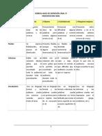 Evaluacion Rubrica Presentaciones Exposicion Oral 84138 20180818 20161025 175939