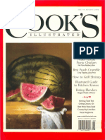 Cook's Illustrated 081.pdf