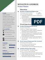 Ignatius Andree Resume.pdf