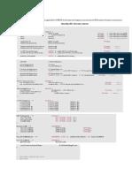 5G-NR-RSRP-RSRQ-SINR-Measurements.pdf