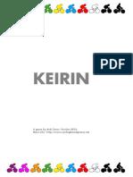 keirin_v2012 (1)
