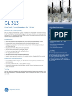 Gl 313
