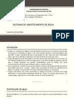 Tema 1. SISTEMAS DE ABASTECIMENTO DE ÁGUA.pptx