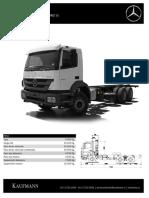 AXOR-3131-K-6X4-3600-EURO-V[1]-Copiar.pdf