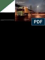 new-mercedes-benz-truck-axor-brochure.pdf