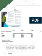 Examen Parcial - Semana 4_ Inv_primer Bloque-teoria de Las Organizaciones-[Grupo2] 2i