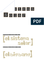 castellano-sistemasolar-120928084914-phpapp01.pdf