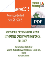 Marina Traykova_'Study of the problems in the seismic retrofitting of existing and historical buildings'.pdf