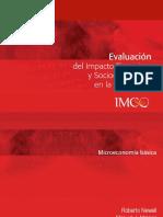 microeconomia-ppt