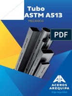 hoja-tecnica-tubo-laf-astm-a513.pdf