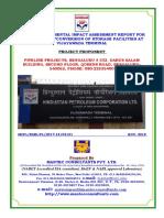 eia vijayawada project.pdf