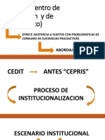 POWER ANALISIS INSTITUCIONAL.pptx