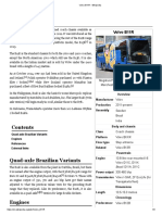 Volvo B11L