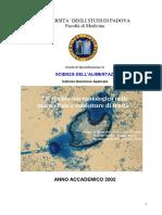 rischio-microbiologico-marmellate.pdf