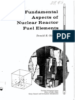 NuclearFuel_Olander-1.pdf