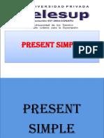 Basic Level_simple present-negative.pptx
