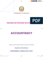 XII_Std_-_Accountancy_English_Medium.pdf