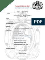 311718473-INFORME-VISITA-A-OBRA.docx