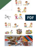 AVAP - imagini de pus la planificări