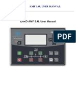 AMF 3.4L User Manual en v1.5