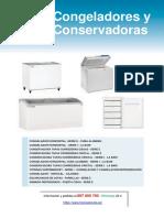 Congeladores-Conservadores-tienda de Congelados.pdf