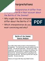 War at Sea Jutland