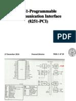 8251_PCI
