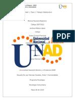 Fase 2_Unidad1_grupo 403022_1 (2).docx