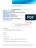 Soto Irandi Sarahi Integraciondefuncionestrigonométricas