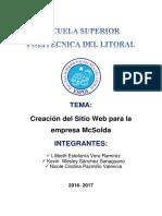 1parte Proyecto Copia