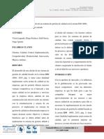 Análisis e Interpretación Del Artículo (1)