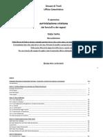 h- sussidi iii tappa gerusalemme ragazzi pdf