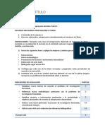 control_33_33_tp.pdf