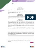 PDF-8004-EF2-8A-T08