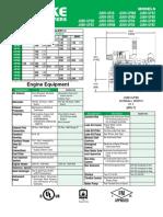 Proposal_JU6H-UF60.pdf
