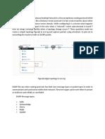 result networks.docx