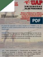 Calidad PDF