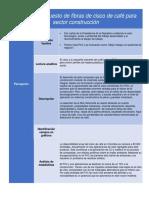 MATERIAL DE CISCO Y PVC.docx