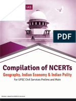 compilation of NCERT