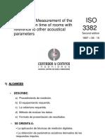 ISO3382 TR60.pdf