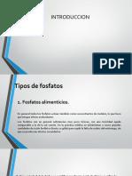 FOSFATOSSSS.pptx