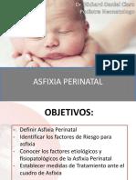 2. Asfixia Perinatal (2)