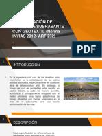 estabilizacion con geotextil.pptx