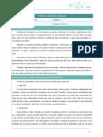 Gestao Pessoas - Fernanda Hoerlle