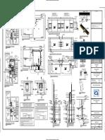 IS-01 Instalaciones sanitarias LIMANÁ.pdf