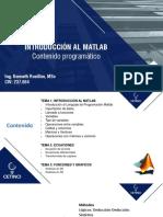 introduccion al matlab.pdf