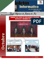 BOLETIN_INFORMATIVO_54-2017.pdf